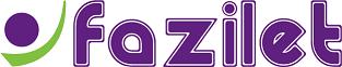 Stichting Fazilet